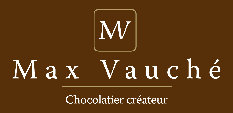 Max Vauché's chocolate workshops