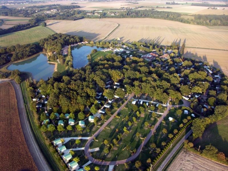 Domaine Les Bois du Bardelet