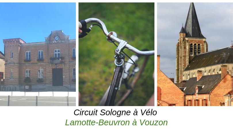 Circuit Lamotte-Beuvron(...)
