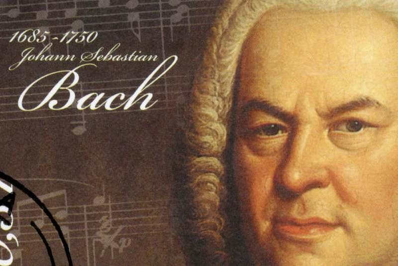 """Festillésime41 - """"Autour des sonates de Jean-Sébastien Bach"""""""
