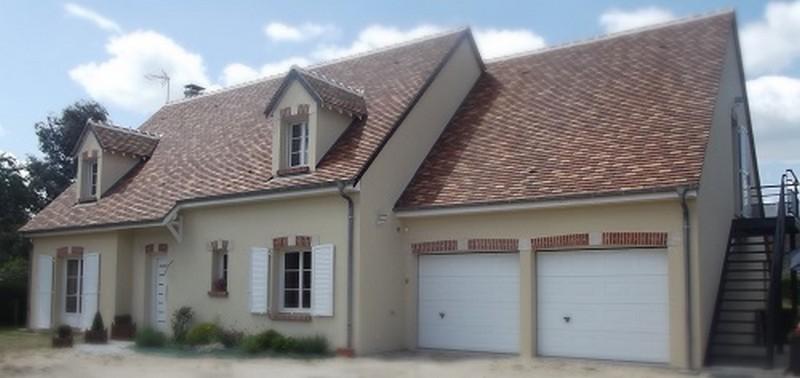 Chez Séverine