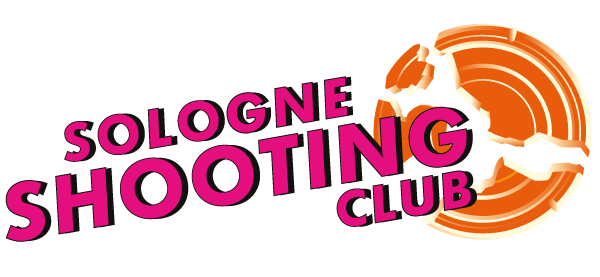 Sologne Shooting Club
